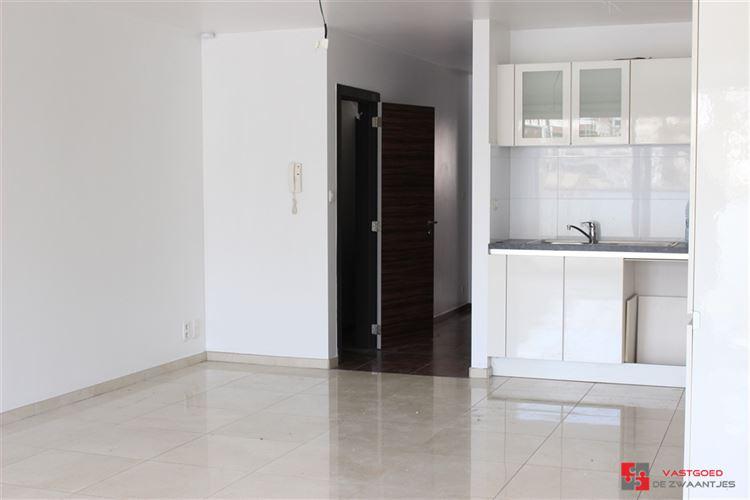 Foto 2 : Appartement te 2610 WILRIJK (België) - Prijs € 750