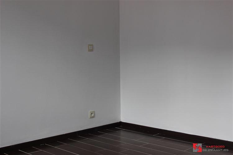 Foto 5 : Appartement te 2610 WILRIJK (België) - Prijs € 750