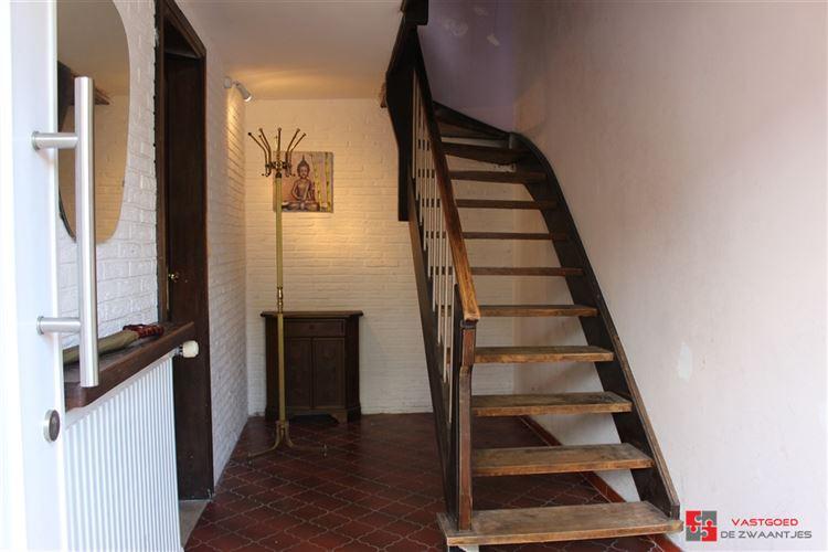 Foto 2 : Bel-etage te 2660 HOBOKEN (België) - Prijs € 259.000