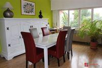 Foto 5 : Bel-etage te 2660 HOBOKEN (België) - Prijs € 259.000