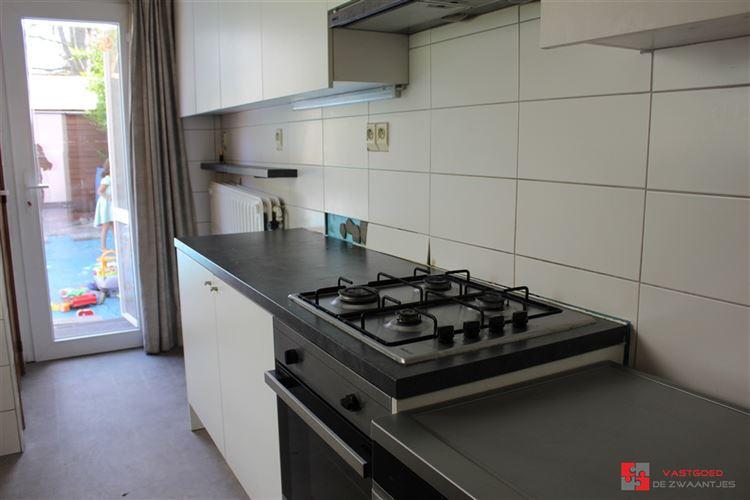 Foto 3 : Eigendom te 2660 HOBOKEN (België) - Prijs € 249.000