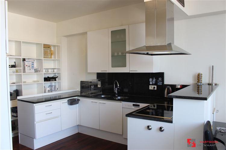 Foto 1 : Appartement te 2020 ANTWERPEN (België) - Prijs € 138.000