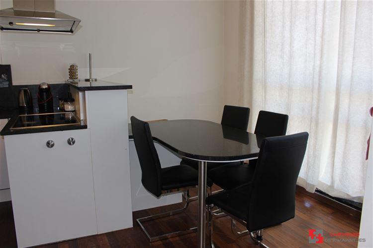 Foto 3 : Appartement te 2020 ANTWERPEN (België) - Prijs € 138.000