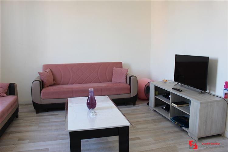 Foto 4 : Appartement te 2020 ANTWERPEN (België) - Prijs € 138.000