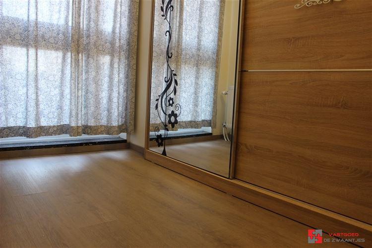 Foto 6 : Appartement te 2020 ANTWERPEN (België) - Prijs € 138.000