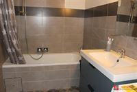 Foto 7 : Appartement te 2020 ANTWERPEN (België) - Prijs € 138.000