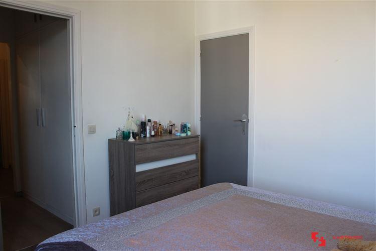 Foto 8 : Appartement te 2020 ANTWERPEN (België) - Prijs € 138.000