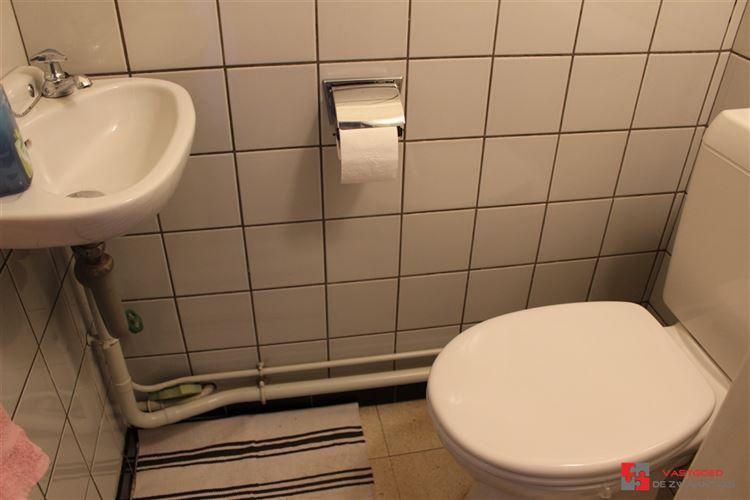 Foto 13 : Appartement te 2020 ANTWERPEN (België) - Prijs € 138.000