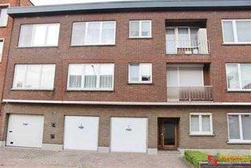 Appartement te 2610 ANTWERPEN (België) - Prijs €117.000