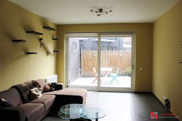 Appartement te 2660 ANTWERPEN (België) - Prijs €166.000