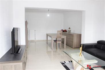Appartement te 2630 AARTSELAAR (België) - Prijs €155.000