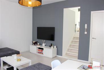 Eigendom te 2660 HOBOKEN (België) - Prijs €245.000