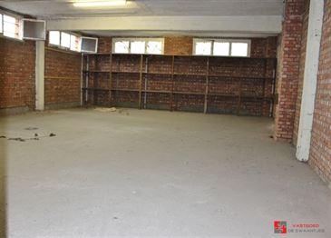Appartementsgebouw te 2610 WILRIJK (België) - Prijs €369.000