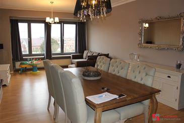 Appartement te 2660 HOBOKEN (België) - Prijs €133.000