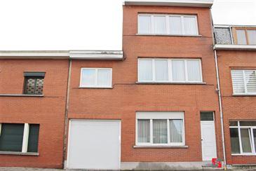 Eigendom te 2660 HOBOKEN (België) - Prijs €255.000