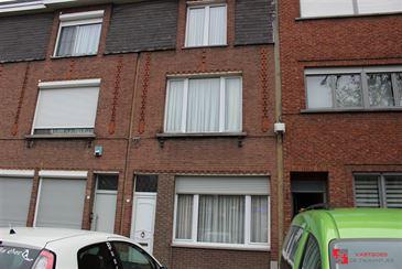 Eigendom te 2660 HOBOKEN (België) - Prijs €209.000