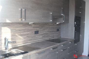 Appartement te 2020 ANTWERPEN (België) - Prijs €179.000