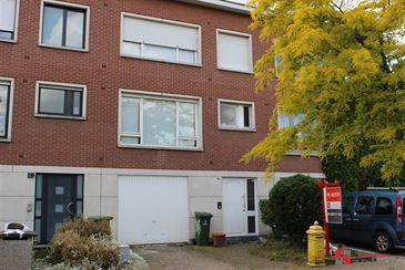 Bel-etage te 2660 HOBOKEN (België) - Prijs €259.000