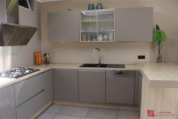 Eigendom te 2660 HOBOKEN (België) - Prijs €269.000