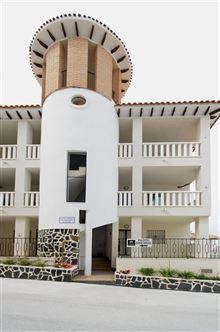 Foto 2 : Appartement te  LA MARINA EL PINET (Spanje) - Prijs € 108.000
