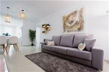 Foto 3 : Appartement te  LA MARINA EL PINET (Spanje) - Prijs € 108.000
