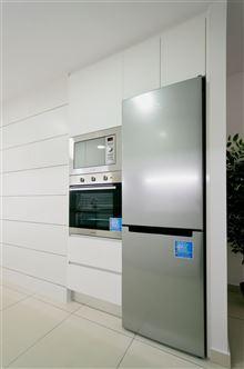 Foto 4 : Appartement te  LA MARINA EL PINET (Spanje) - Prijs € 108.000