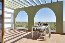 Foto 1 : Appartement te  XERESA - VALENCIA (Spanje) - Prijs € 113.850
