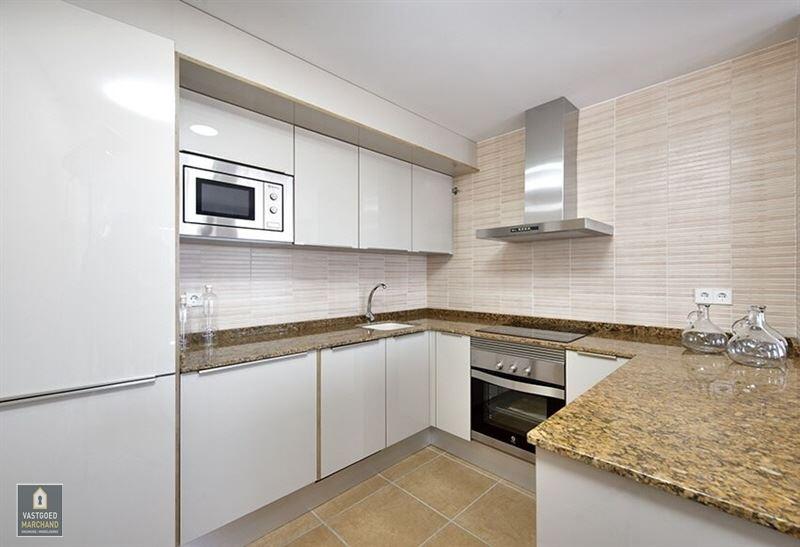 Foto 3 : Appartement te  XERESA - VALENCIA (Spanje) - Prijs € 113.850