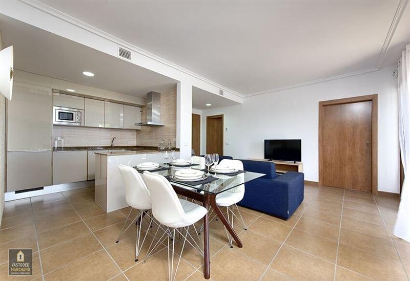 Foto 4 : Appartement te  XERESA - VALENCIA (Spanje) - Prijs € 113.850