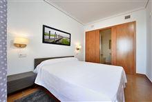 Foto 6 : Appartement te  XERESA - VALENCIA (Spanje) - Prijs € 113.850