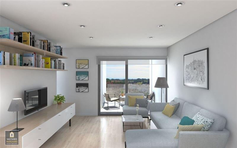 Foto 3 : Appartement te  VILLAMARTIN (Spanje) - Prijs € 115.000