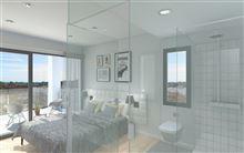 Foto 5 : Appartement te  VILLAMARTIN (Spanje) - Prijs € 115.000