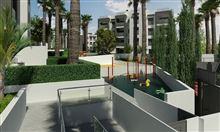 Foto 6 : Appartement te  VILLAMARTIN (Spanje) - Prijs € 115.000