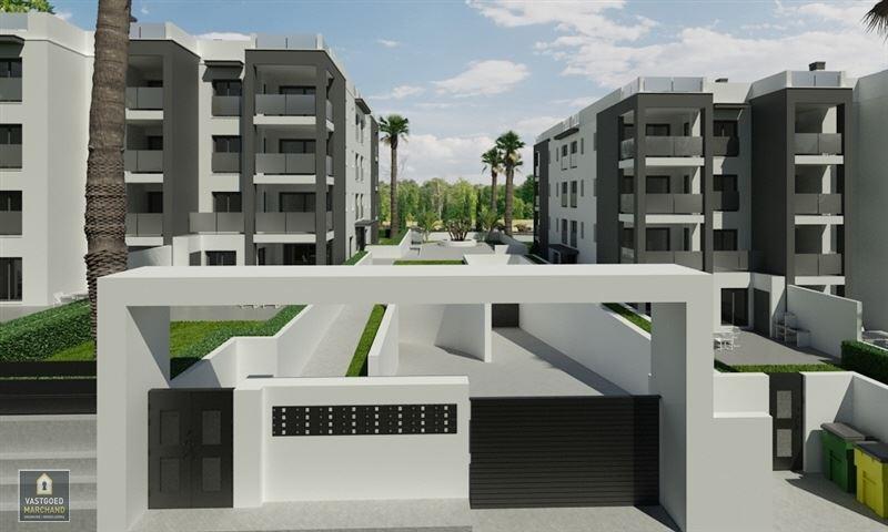 Foto 7 : Appartement te  VILLAMARTIN (Spanje) - Prijs € 115.000