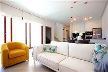 Foto 3 : Open bebouwing te  BENIJOFAR (Spanje) - Prijs € 229.900