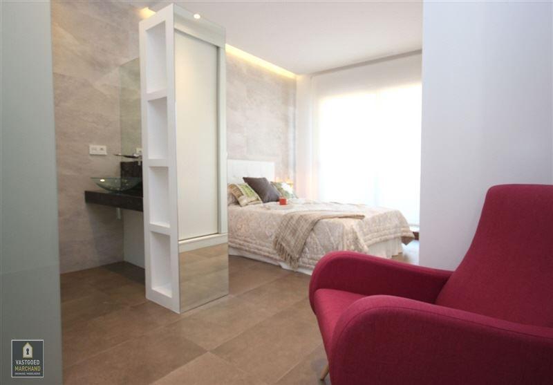 Foto 5 : Open bebouwing te  BENIJOFAR (Spanje) - Prijs € 229.900