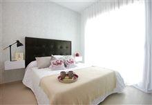 Foto 6 : Open bebouwing te  BENIJOFAR (Spanje) - Prijs € 229.900