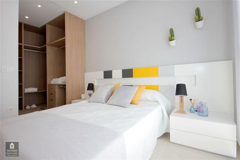 Foto 7 : Open bebouwing te  BENIJOFAR (Spanje) - Prijs € 229.900