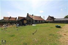 Foto 2 : Open bebouwing te 8690 ALVERINGEM (België) - Prijs € 145.000