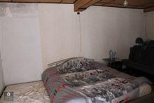 Foto 3 : Open bebouwing te 8690 ALVERINGEM (België) - Prijs € 145.000