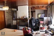 Foto 4 : Open bebouwing te 8690 ALVERINGEM (België) - Prijs € 145.000