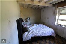Foto 5 : Open bebouwing te 8690 ALVERINGEM (België) - Prijs € 145.000