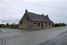 Foto 6 : Open bebouwing te 8690 ALVERINGEM (België) - Prijs € 145.000