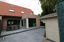 Foto 4 : Half open woning te 8690 ALVERINGEM (België) - Prijs € 325.000