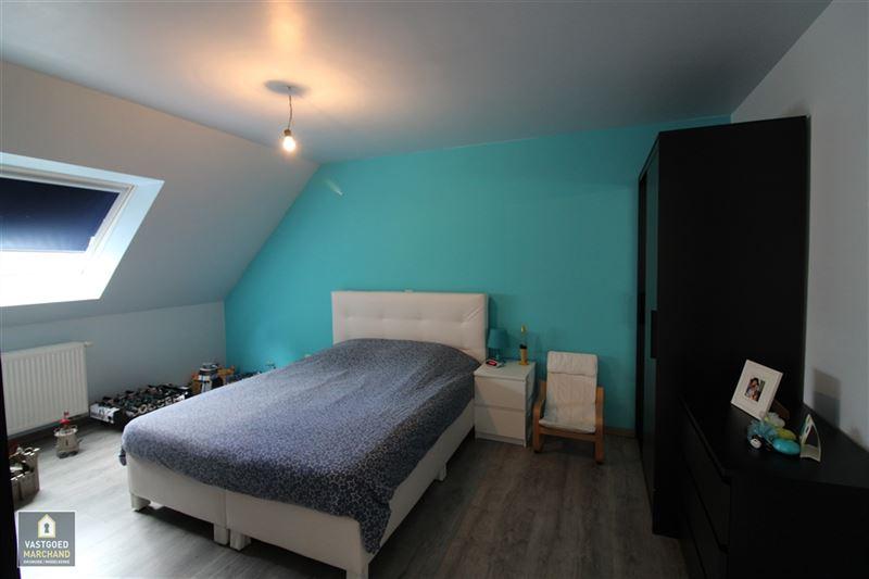 Foto 6 : Half open woning te 8690 ALVERINGEM (België) - Prijs € 325.000