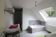 Foto 9 : Half open woning te 8690 ALVERINGEM (België) - Prijs € 325.000