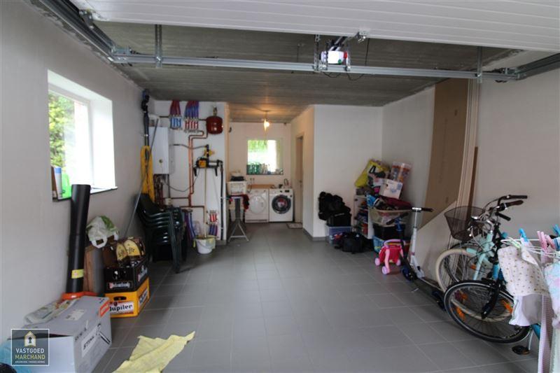 Foto 12 : Half open woning te 8690 ALVERINGEM (België) - Prijs € 325.000