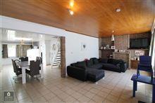 Foto 17 : Rijwoning te 8690 ALVERINGEM (België) - Prijs € 145.000
