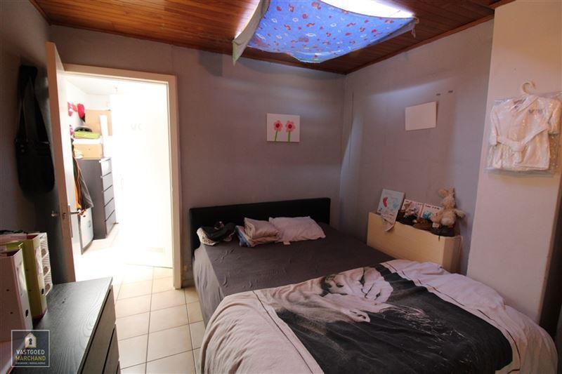 Foto 20 : Rijwoning te 8690 ALVERINGEM (België) - Prijs € 145.000