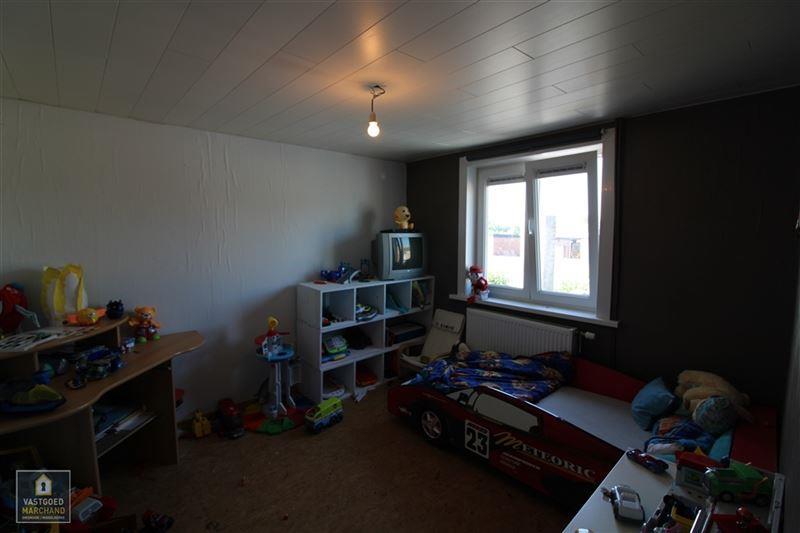 Foto 21 : Rijwoning te 8690 ALVERINGEM (België) - Prijs € 145.000